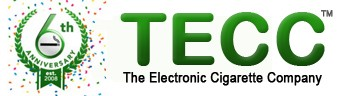 The electronic cigarette