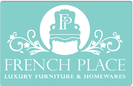 French Place